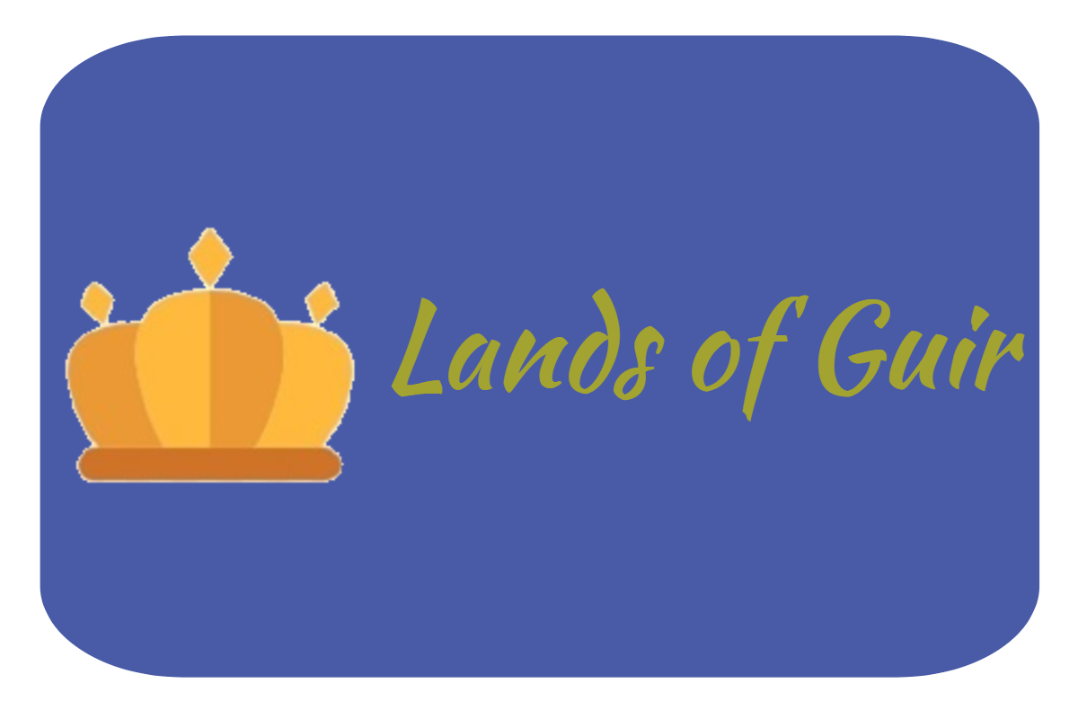 LandsOfGuir.com
