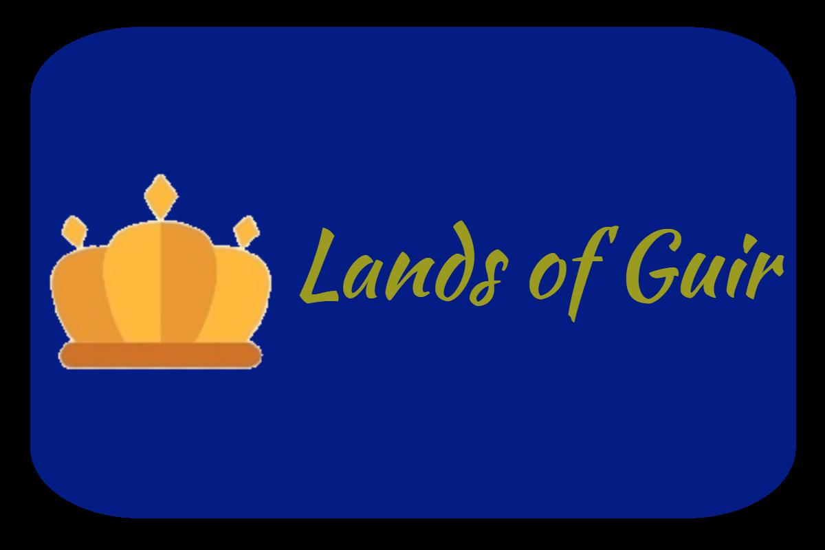 LandsOfGuir.com